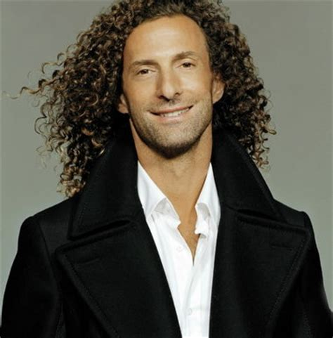 you think you know the g see what kenny g had to say in