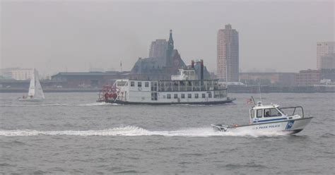 u boat new york harbor new york harbor upper new york bay