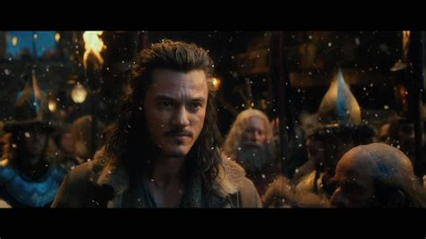mp kurcaci trailer the hobbit the desolation of smaug beragam