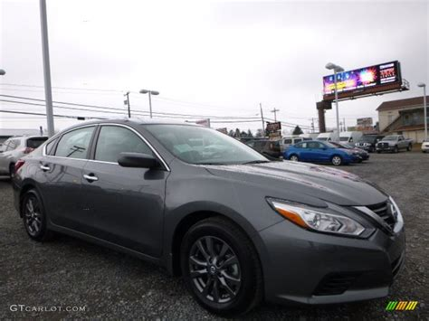 grey nissan altima 2016 2016 nissan altima interior and rental review 2015