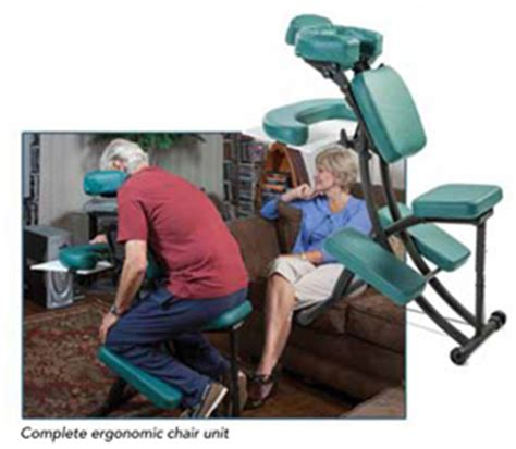 comfort solutions vitrectomy comfort solutions vitrectomy 28 images comfort