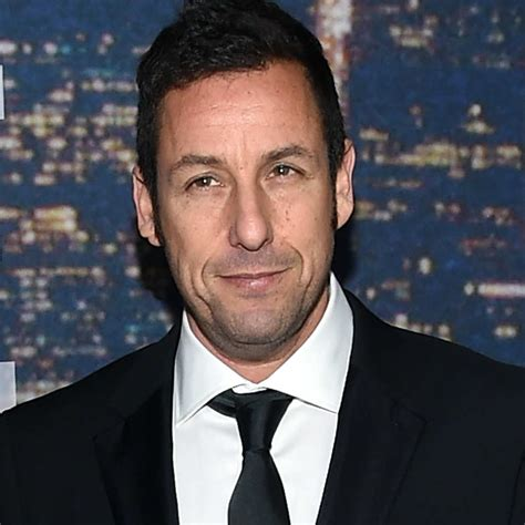 american actors list adam sandler movies list on netflix