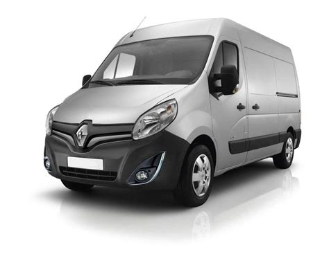 2019 Renault Trafic by 2019 Renault Trafic Overview Car 2018 2019 Inside 2019