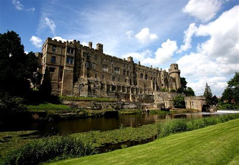printable vouchers warwick castle chesford grange hotel save up to 70 on luxury travel