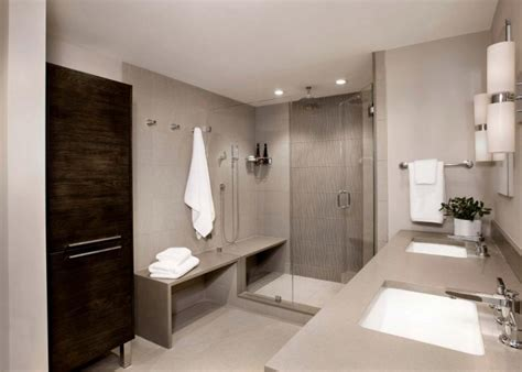 neutral bathroom 20 master bathroom remodeling designs decorating ideas
