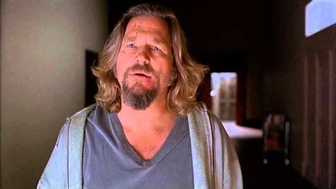 the dude s rug the dude quot johnson quot