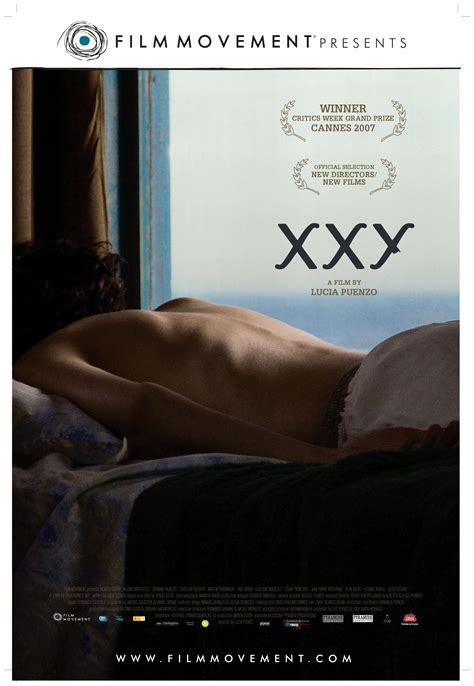 film online xxy film movement in theaters buy foreign film dvds watch