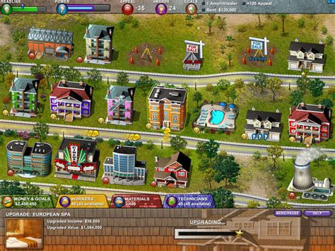 download youda games full version free build a lot 4 power source gamehouse