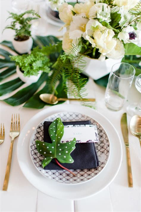 Black And White Baby Shower Ideas by Modern Black And White Baby Shower Wedding Ideas