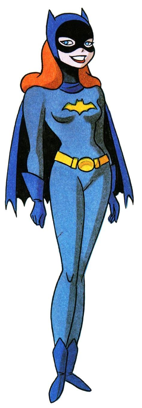Tas Mr Go gilbert batman the animated series wiki fandom