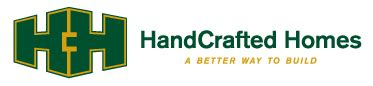 Handcrafted Homes Henderson Nc - handcrafted homes llc henderson nc modular home builder