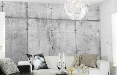 concrete decor composite construction decor concrete decor