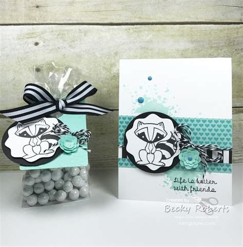 licorice comforts 393 best images about craft fair ideas on pinterest