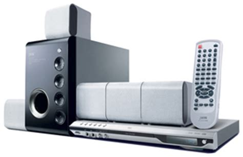 jwin progressive scan dvd player  coaxial optical