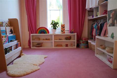 montessori bedroom layout how we montessori spaces