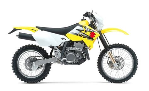 Suzuki Drz 400 New Price Your Bike For Hire Or Tour Southern Cross Motorbike