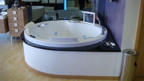 vasca idromassaggio circolare vasca idromassaggio circolare quot ol6506 quot 248 180 h65