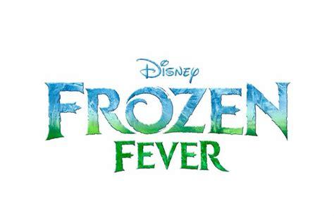 film pendek frozen fever frozen fever siap membayar kerinduan anda pada elsa dan