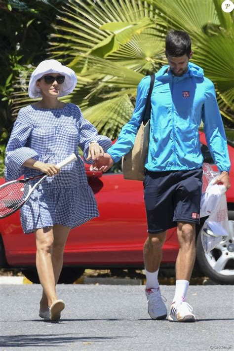 J 49431 Top Marbela 1 104 best images about ristic djokovic on