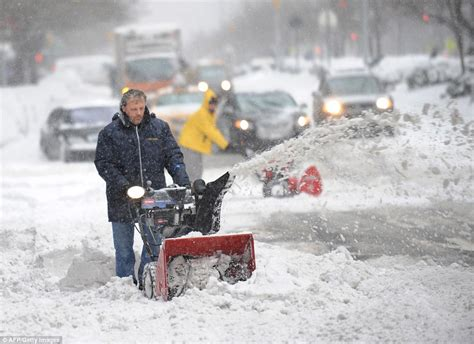 the biggest blizzard historic blizzard threatens to drop three feet of snow