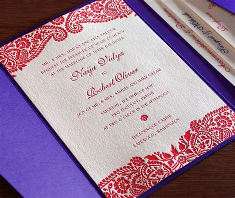 printable indian wedding invitation cards 24 best images about wedding cards on pinterest henna