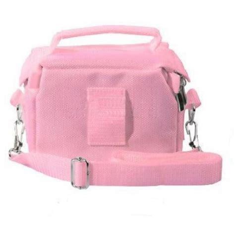 console protection gamestop housse de protection sac pochette de voyage pour