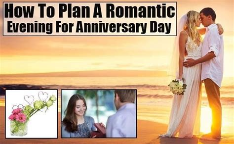 how to plan a romantic night in the bedroom 17 best images about anniversay ideas on pinterest first