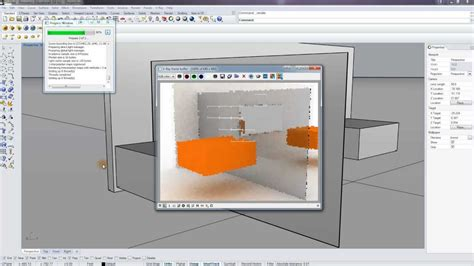 vray sketchup mirror material tutorial vray for rhino mirrors and glass youtube