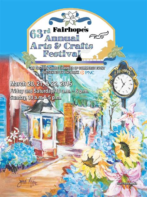 Papercraft Festival - issuu official guidebook to the 63rd annual arts
