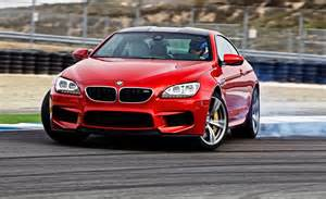 M235 Bmw Bmw M235 Photos Engine View New Cars Images Gallery Bmw