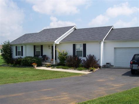 bowling green home for sale kentucky home for sale by