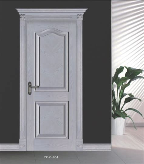 white bedroom door china house furniture bedroom door interior white door