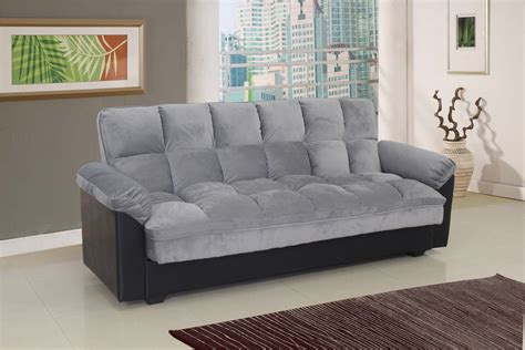 klik klak sofa bed reviews klik klak sofa worldwide homefurnishings klik klak convertible sofa reviews thesofa