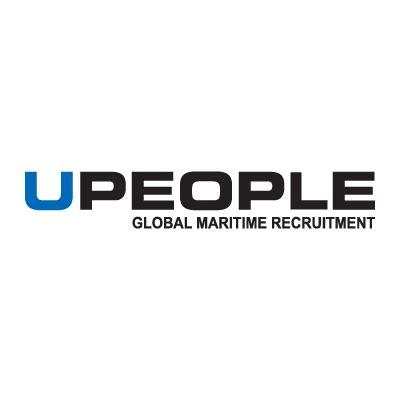 maritime vacature vacatures u people global maritime recruitment