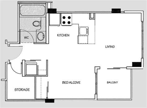 Disneyland Hotel 2 Bedroom Junior Suite Floor Plan - junior suites 910 ave apartment hotel vancouver