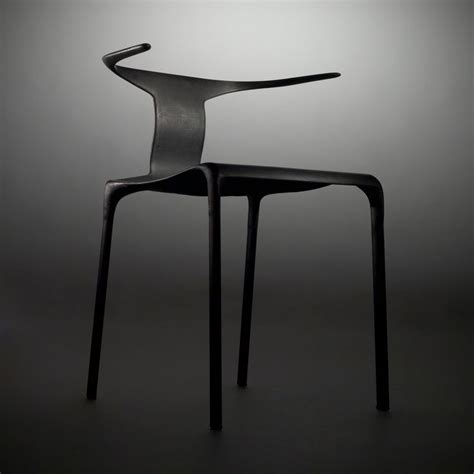 alberto meda light light chair 52 best images about serious chair on