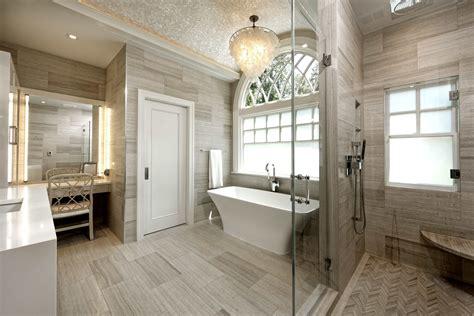 modern luxury kitchen master bath  basement remodel