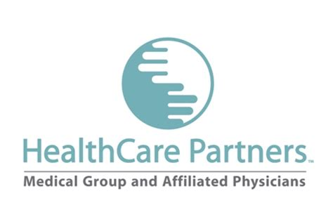 health partnership transforming healthcare delivery system with deployment of
