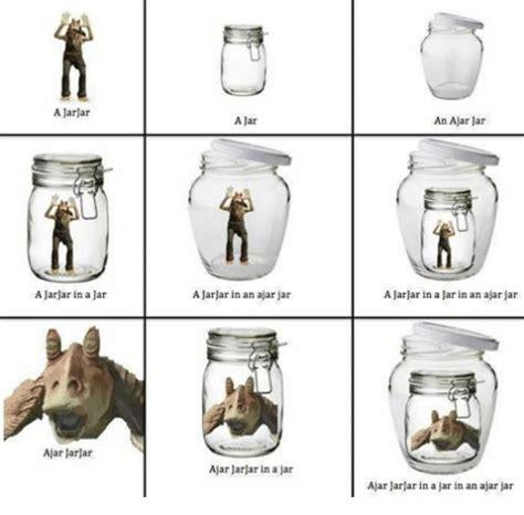 a jarjar a jar jar in a jar ajar jarjar ajar a jarjar in
