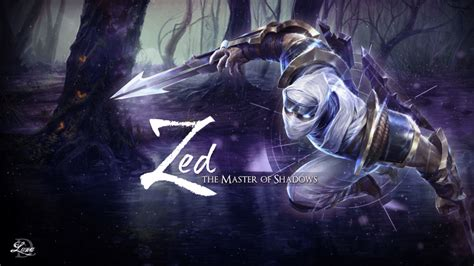 desktop wallpaper zed zed wallpapers wallpaper cave
