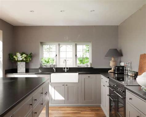 pale grey kitchen cabinets light grey kitchen cabinet home design ideas pictures