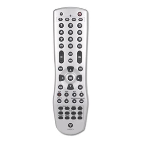 how to program a vizio remote control with pictures ehow vizio universal remote control xru100 gamebrazil