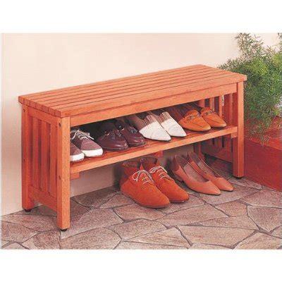 front door shoe storage bench muranokajiya rakuten global market natural wood front