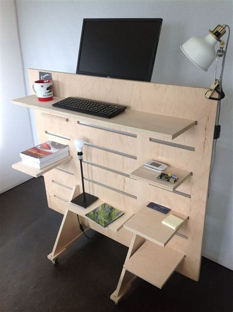 ikea sit and stand desk 12 best images about standing desk on pinterest ikea