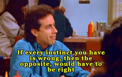 Seinfeld Memes - 12 best seinfeld memes images on pinterest comedy comedy movies and seinfeld