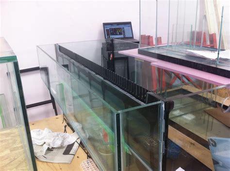 aquarium weir design a coast to coast overflow advantages design reef2reef