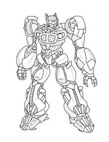 transformers coloring free coloring pages of transformer logo