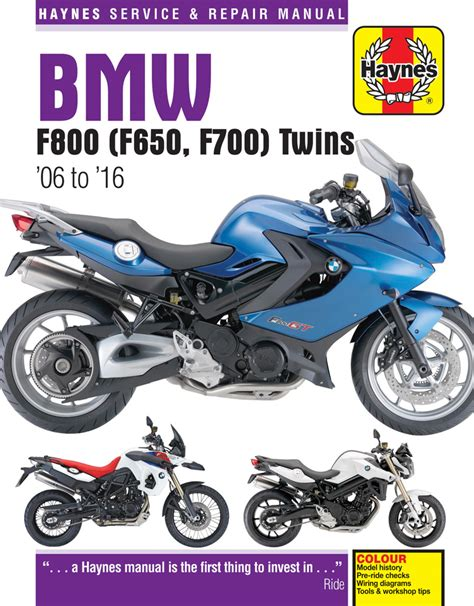 bmw dictionary technical bmw auto parts