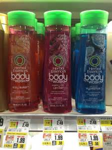 herbal essences wash only 0 49 at shoprite herbal essences wash for just 49 at shoprite