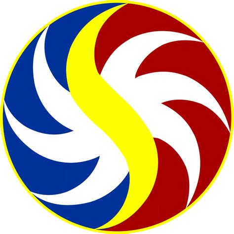 Philippine Sweepstake - pcso loses track of pinoy millionaires philippine canadian inquirer